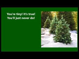 the littlest christmas tree musical download mp3 26 85 mb
