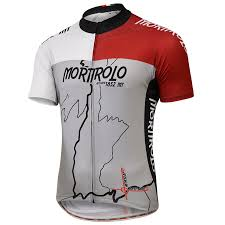Map Price Compare Prices On Jersey Map Online Shopping Buy Low Price Jersey