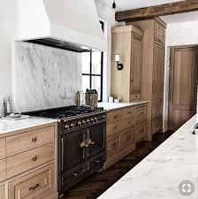how to clean black wood cabinets timeless kitchens 11 kitchens with stained cabinets