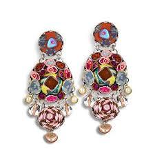hip earrings ayala bar earrings hip 2015 e7386 price