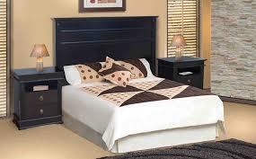 Furniture Bedroom Suites Products Bedrooms