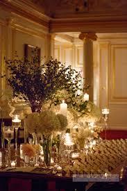 new york wedding at the metropolitan club from brian dorsey