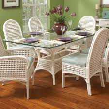 dining ideas awesome braxton dining table patio dining table