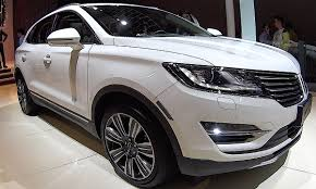 subaru tribeca 2016 release date 2018 lincoln mkc redesign interior engine performance 2018
