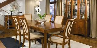 dining room pretty dining room furniture layout enchanting
