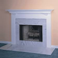 Superior Fireplace Manufacturer by Fireplace Facelifters Products