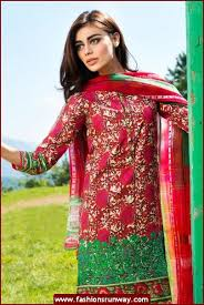 khaadi unstitch winter collection 2015 2016 catalog prices