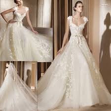 lace wedding gown lace wedding gowns nashville tn