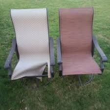 patio king furniture reupholstery scottsdale az phone