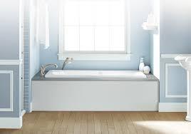 kohler bathroom ideas stunning kohler drop in tub gallery the best bathroom ideas