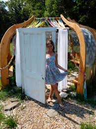 unison sculpture park new paltz julie journeys