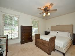 Bedroom Kandi Wikipedia 40 Vista Woods Place In Candler North Carolina 28715 Mls 3295361