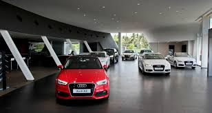 audi dealership design audi opens showroom in madurai its third in tamil nadu