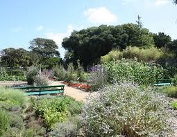 welcome to vwkg 2017 victorian walled kitchen garden