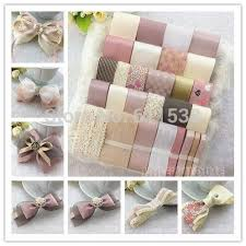cheap ribbon for sale cheap ribbons on sale at bargain price buy quality ribbon for zebra