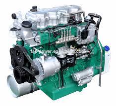 china yanmar engine china yanmar engine manufacturers and