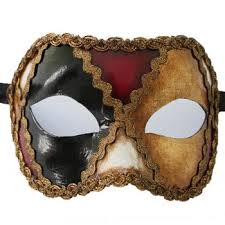 authentic venetian masks venetian masquerade masks authentic imported from italy