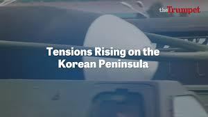 Peninsula Overhead Doors by Thetrumpet Com World News Economics And Analysis Based On Bible