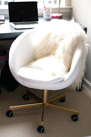 white office chair office depot white office chair matt office chair white white office chair office