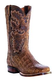 womens boots denver dan post s caiman denver stockman cowboy boots caiman