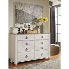 Bedroom Dresser With Mirror by Dressers U0026 Mirrors Bedroom Furniture Big Sandy Superstores