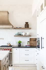 kitchen cabinets california 140 best california house kitchen images on pinterest