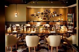 top restaurants sydney hcs