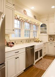 cooking islands for kitchens open invitation kitchen lori wiles design