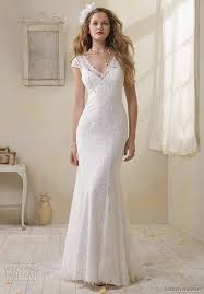vintage wedding dresses with sleeves wedding trend ideas lace wedding dress sleeves