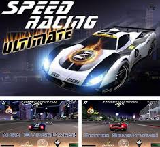 android racing apk free speed racing ultimate for android free speed racing