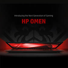 amazon com hp omen 15 5210nr 15 6 inch laptop intel core i7 8 from the manufacturer