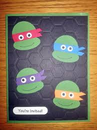 10 best ninjas images on pinterest teenage mutant ninja turtles
