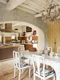 cuisine toscane maison rustique entièrement rénovée en toscane vivons maison