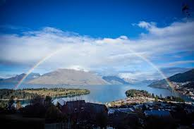 how to get a job and a house in queenstown new zealand u2014 kinging it