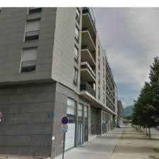 bureau grenoble vente bureau grenoble isère 38 97 m référence n 38 5065