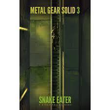 Ladder Meme - memories of snake eater the ladder colin tan wei illustrator