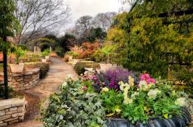 Ft Worth Botanical Gardens Weddings by 10 Fantastic Free Things To Do In Fort Worth Tour Texas