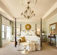 traditional bedroom decorating ideas houzz bedroom decorating ideas kivalo club