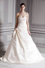 best wedding dress best wedding dresses for an hourglass from youbeauty
