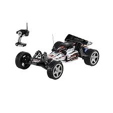 wltoys l959 wltoys l959 2 4g 1 12 scale rc cross country racing car in ride on