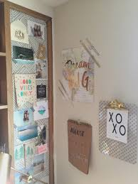 bentley college dorms 10 cute bulletin board ideas you can steal for your dorm her campus