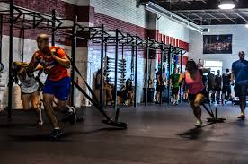 why crossfit doesn u0027t make an elite athlete tony gentilcore