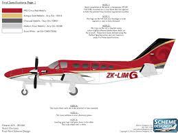 designers u2022 custom aircraft paint schemes and vinyl designs for