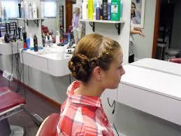 joy hair designs nail salon north olmsted oh 44070