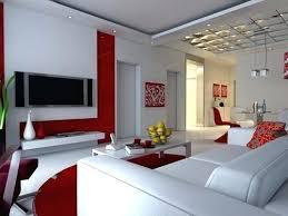 Wholesale Modern Home Decor Interior Design Living Room Offers Modern Minimalist Style U2013 Bitadvice