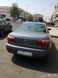 opel omega 2003 حراج السيارات فرصة opel omega 2003 sr 5000