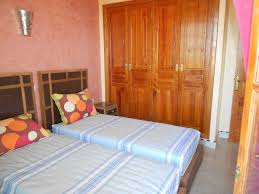 marocain la chambre ventes programme neuf appartements 3 chambres route de ouarzazate