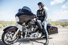 Most Comfortable Street Bike Women Riders Now Motorcycling News U0026 Reviews