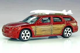 matchbox audi r8 custom dodge magnum police matchbox toys pinterest