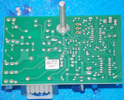 waterco electric spa heater electronic thermostat system pcb